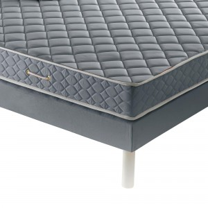 matelas pure laine conseil et avis sur les matelas laine et latex. Black Bedroom Furniture Sets. Home Design Ideas