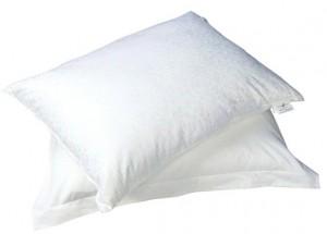 choisir son oreillers et traversins meilleur matelas. Black Bedroom Furniture Sets. Home Design Ideas