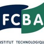 Certificats réalisés par FCBA concernant la densité et la durabilité de notre viscoélastique Senso-tech